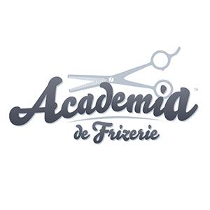 Academia de frizerie