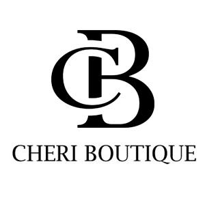 Cheri Boutique