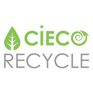 Ciecorecycle.ro
