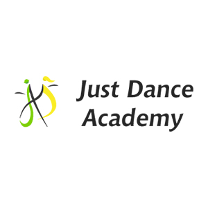 Just Dance Academy