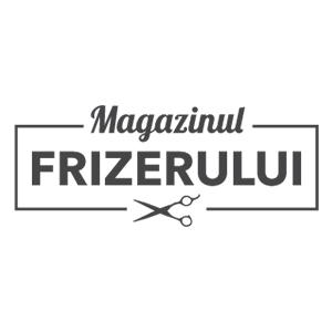 MagazinulFrizerului.ro