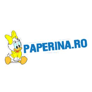 Paperina.ro