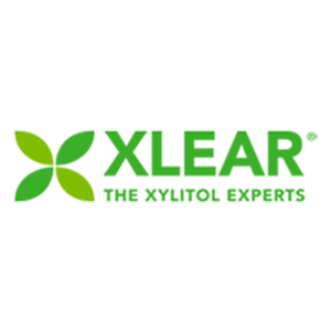 Xlear Romania